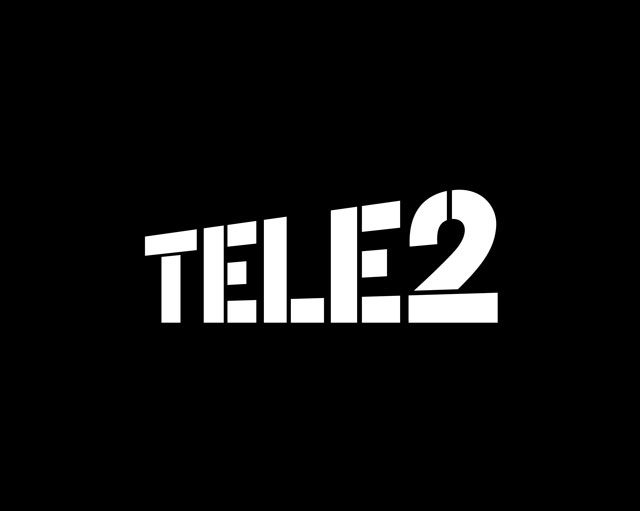 Тариф Tele2 «Везде онлайн»